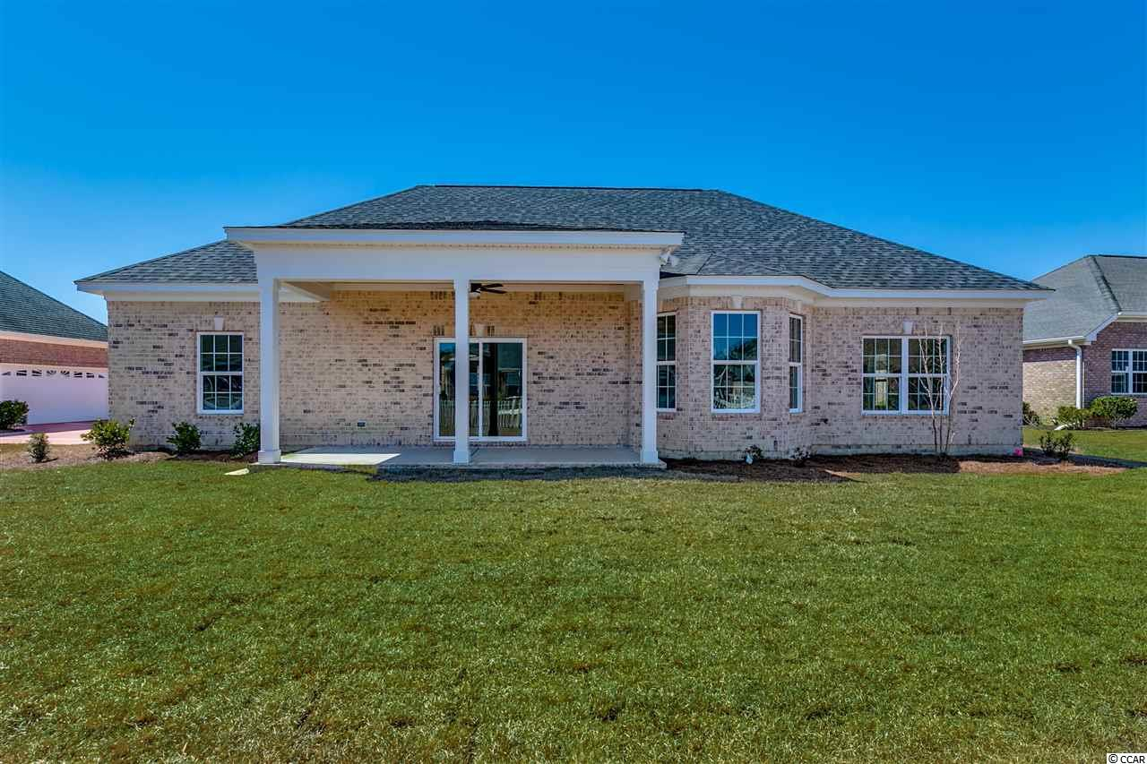 Surfside Realty Company - MLS Number: 1721809