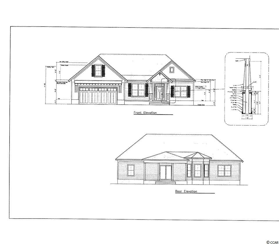 Surfside Realty Company - MLS Number: 1721811
