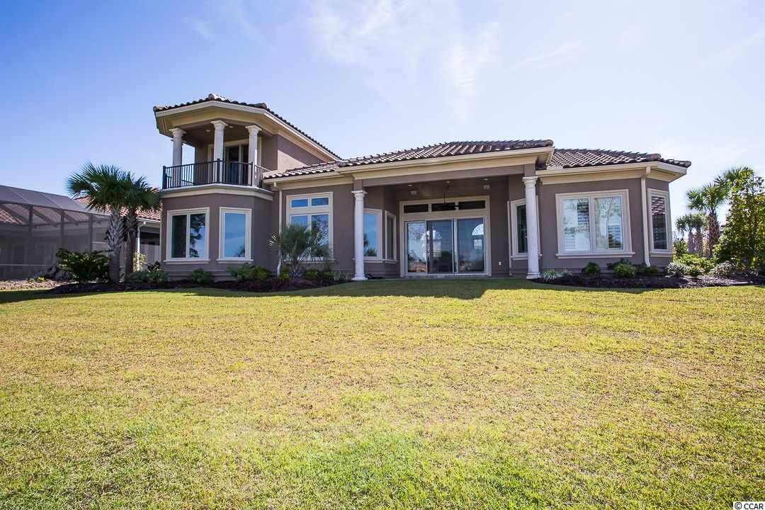 Surfside Realty Company - MLS Number: 1721815