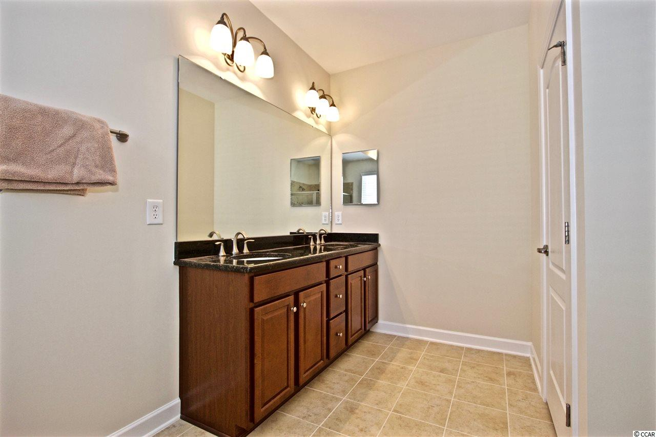 Surfside Realty Company - MLS Number: 1721849