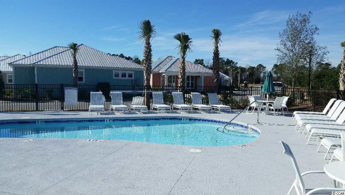 Surfside Realty Company - MLS Number: 1721882