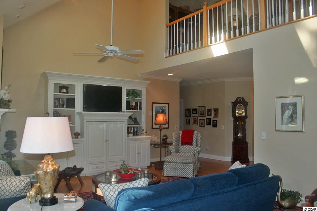 Surfside Realty Company - MLS Number: 1722496