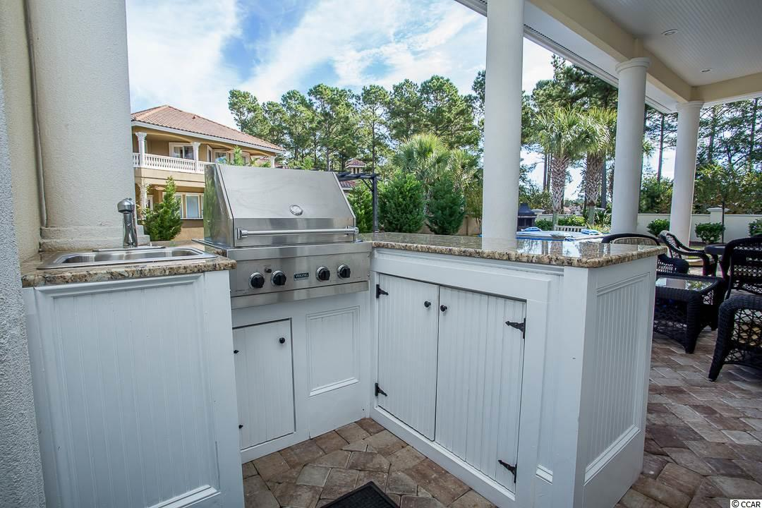 Surfside Realty Company - MLS Number: 1723368