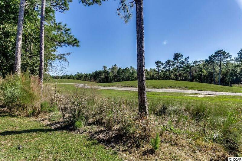 Surfside Realty Company - MLS Number: 1723448