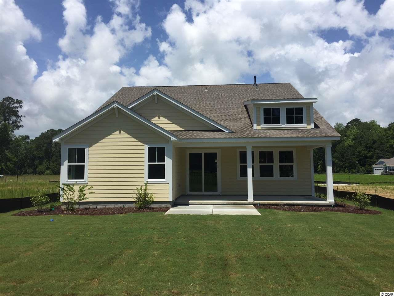 Surfside Realty Company - MLS Number: 1723581