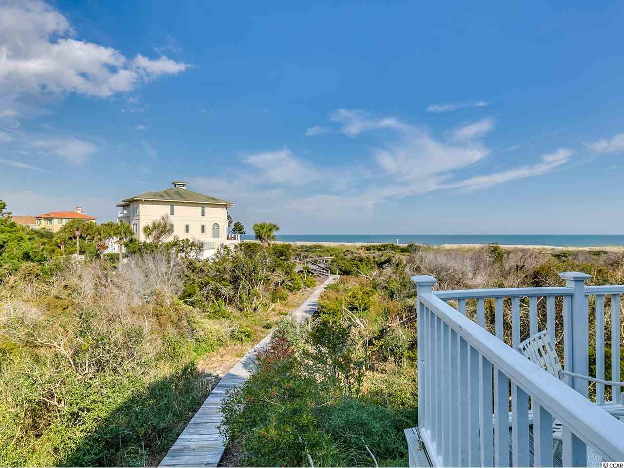 Surfside Realty Company - MLS Number: 1723963