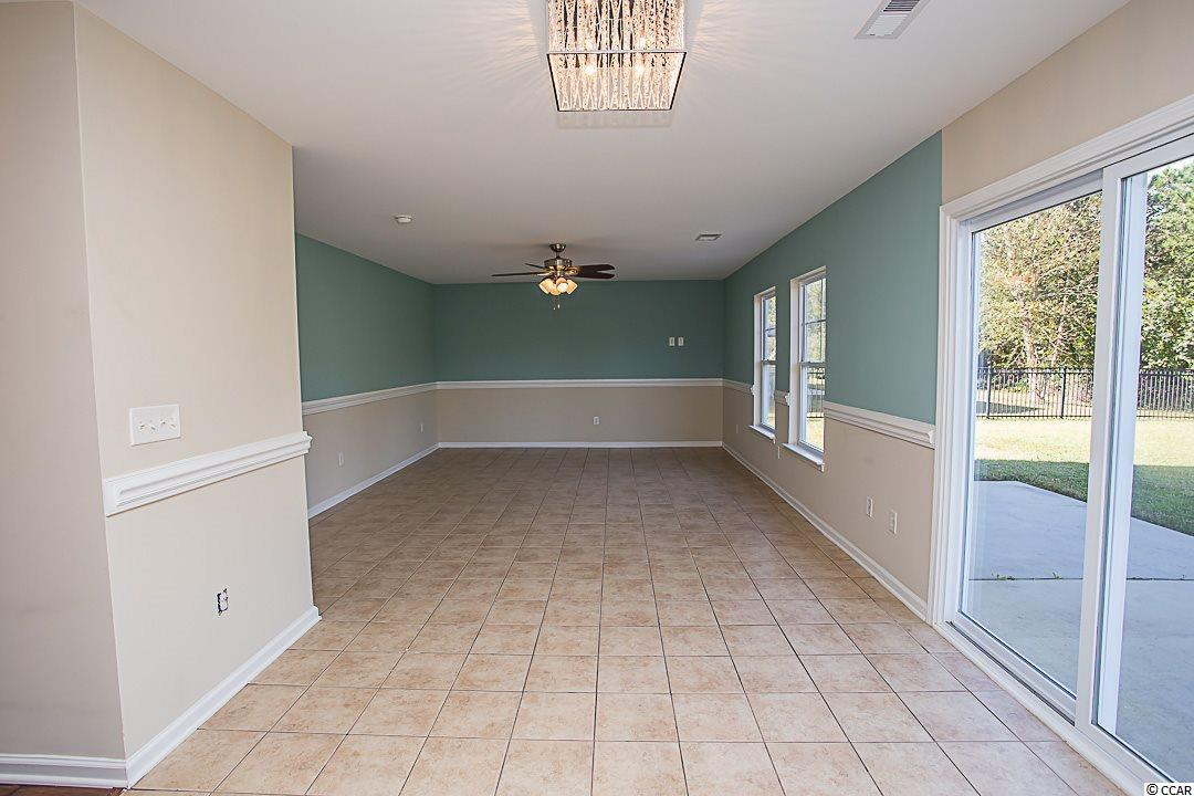 Surfside Realty Company - MLS Number: 1724041