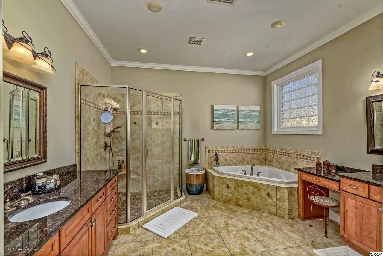 Surfside Realty Company - MLS Number: 1724181