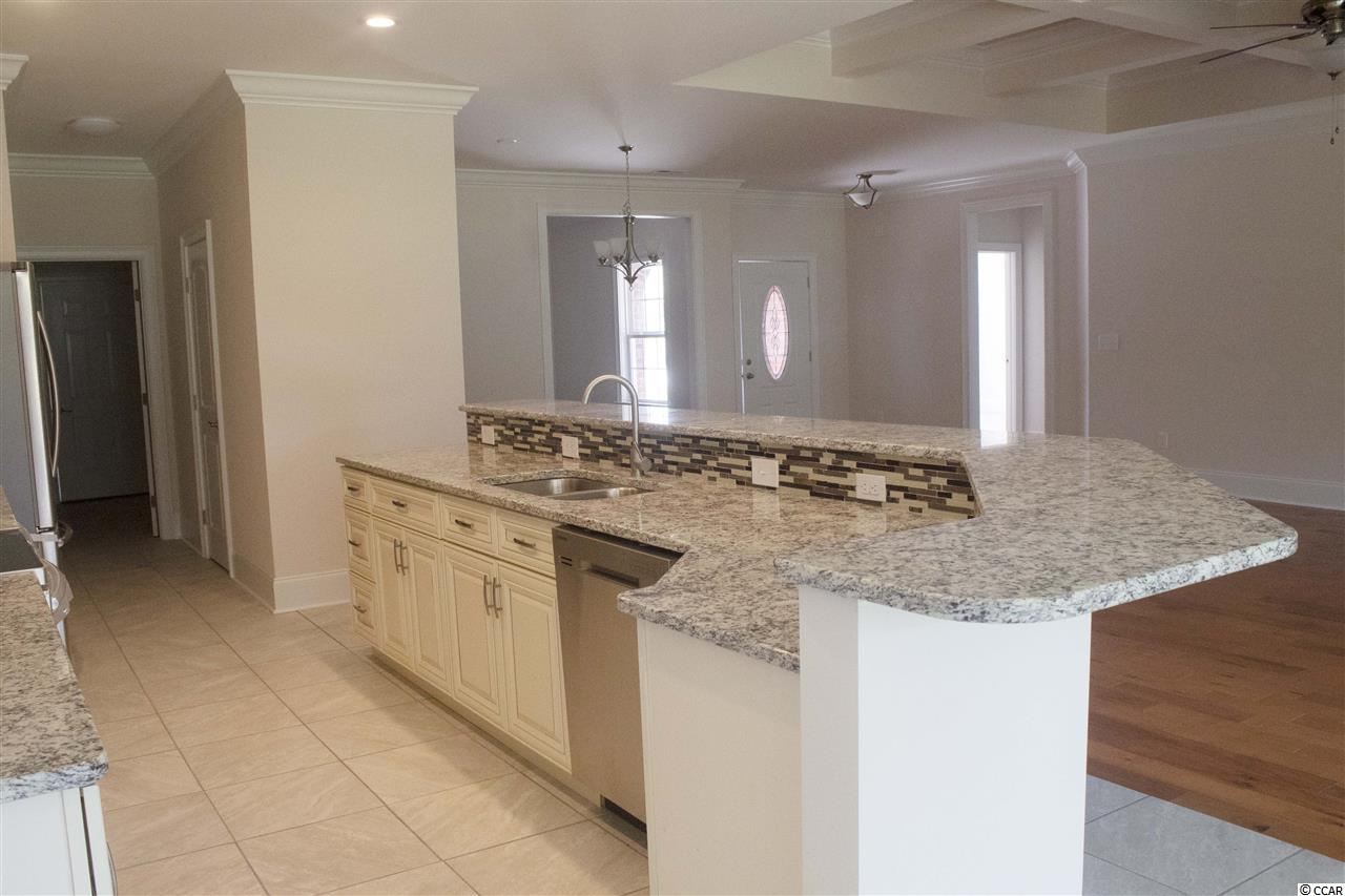 Surfside Realty Company - MLS Number: 1724461
