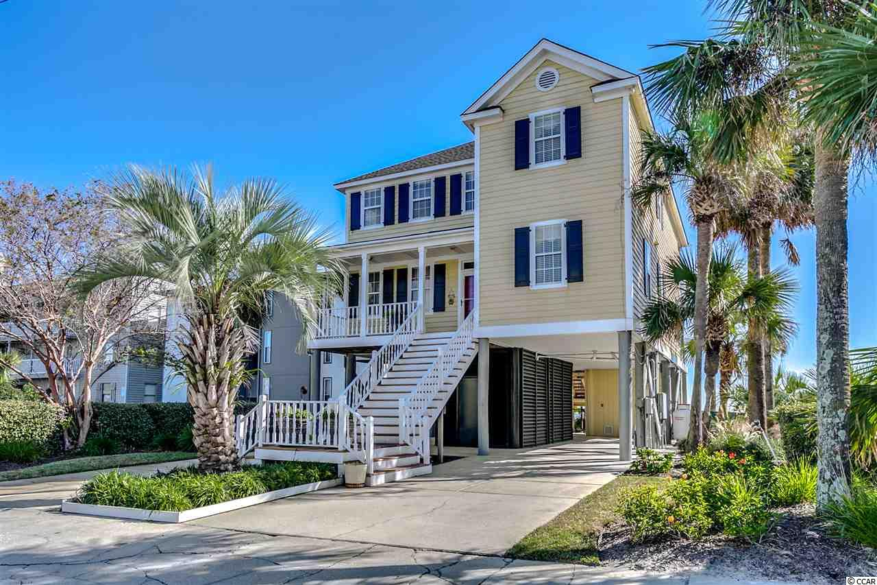 Surfside Realty Company - MLS Number: 1724523