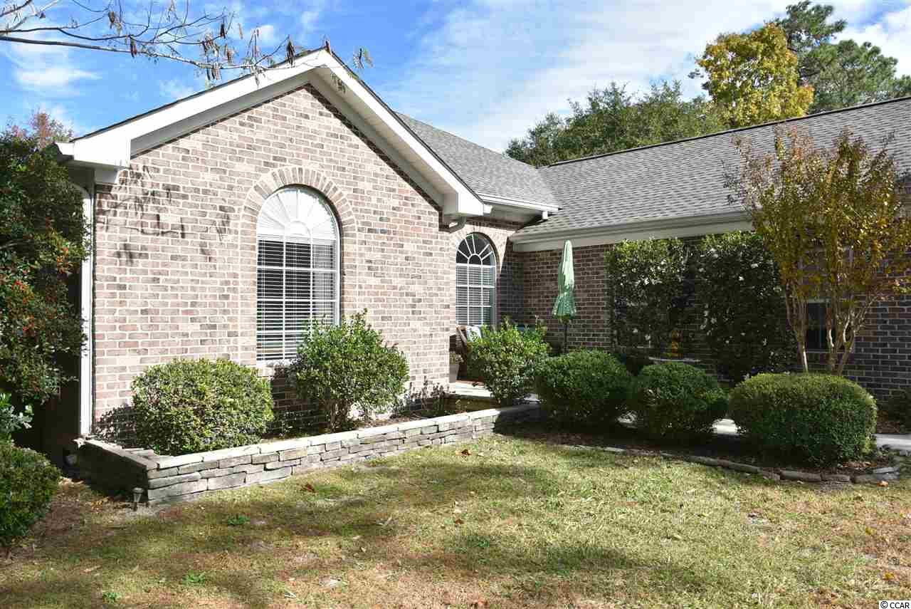 Surfside Realty Company - MLS Number: 1724575