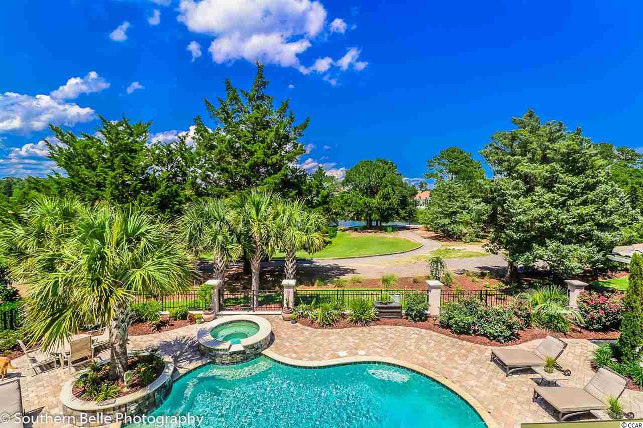 Surfside Realty Company - MLS Number: 1724885