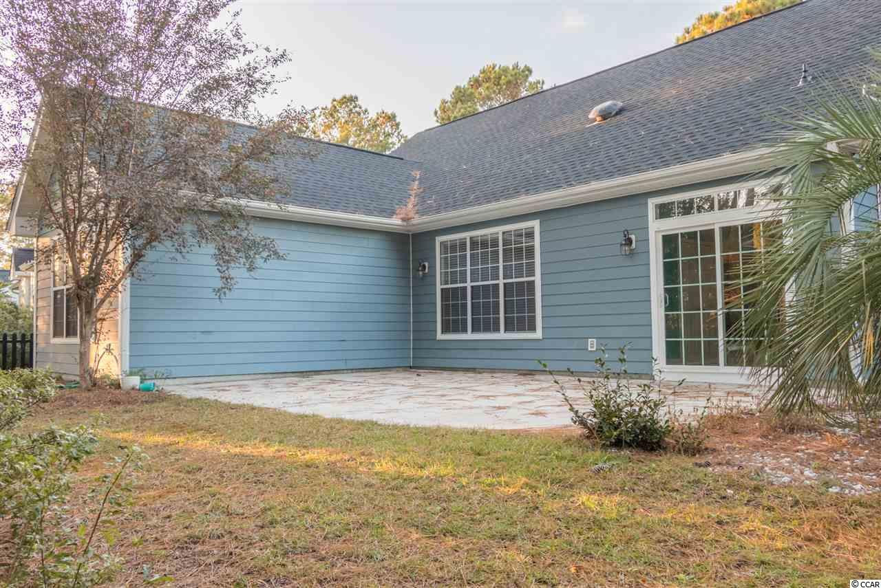 Surfside Realty Company - MLS Number: 1725357