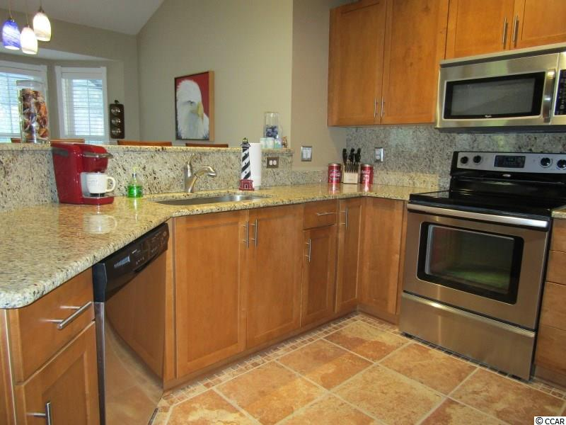 Surfside Realty Company - MLS Number: 1725396