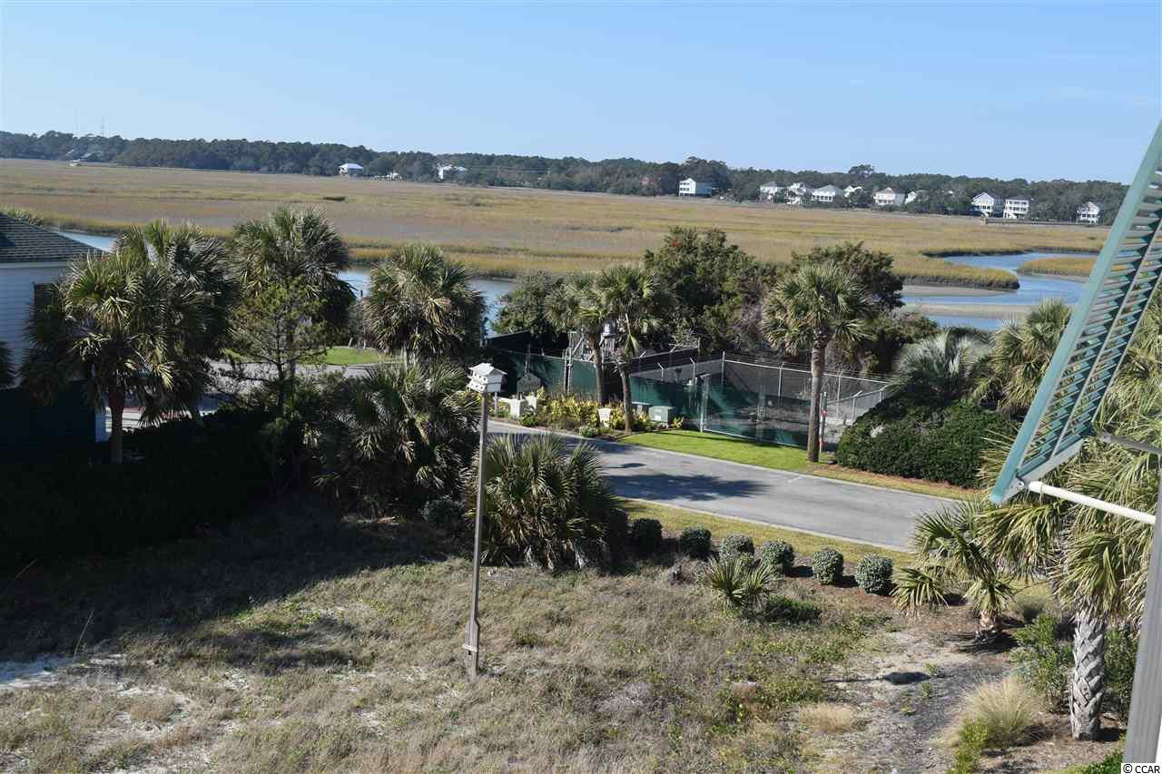 Surfside Realty Company - MLS Number: 1725419