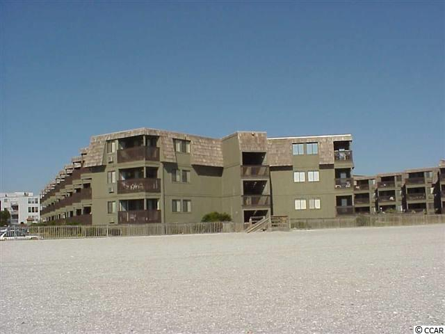 NICELY DECORATED AND FURNISHED 1ST FLOOR CONDO IN AN OCEANFRONT BUILDING. GREAT VIEW OF THE OCEAN. OUTDOOR POOL, WELL MAINTAINED BUILDING. CLOSE TO RESTAURANTS, SHOPPING, AND ENTERTAINMENT. Square footage is approximate and not guaranteed. Buyer is responsiblefor verification.