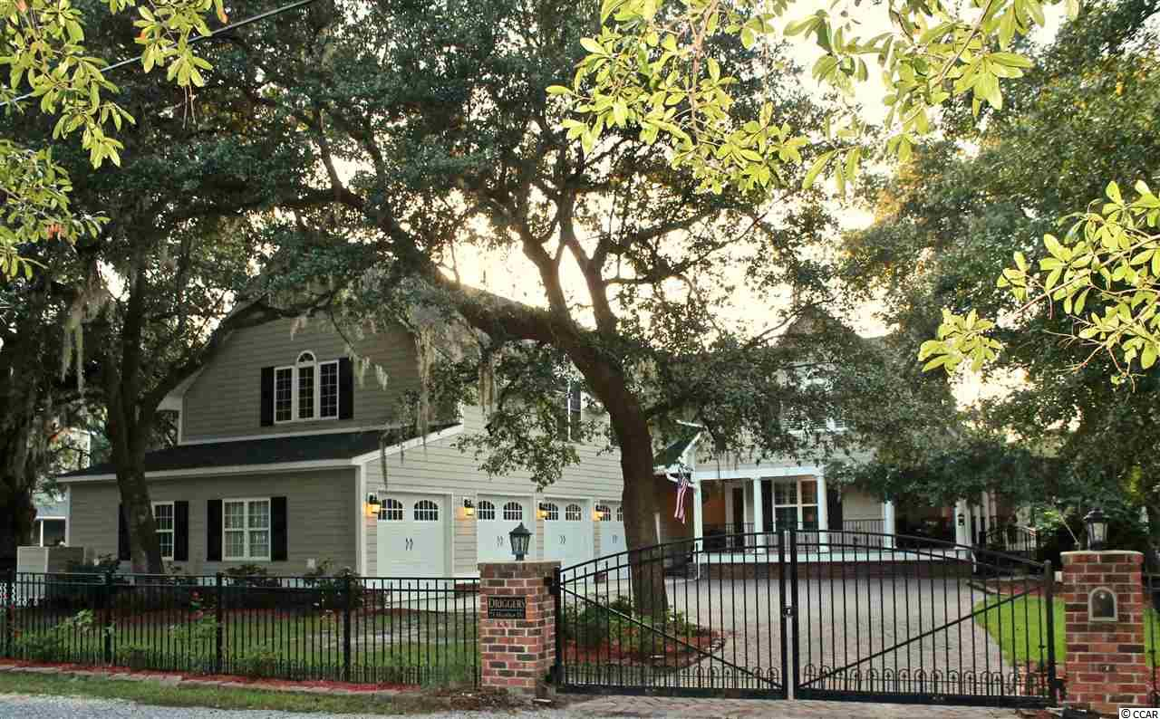 Surfside Realty Company - MLS Number: 1726108