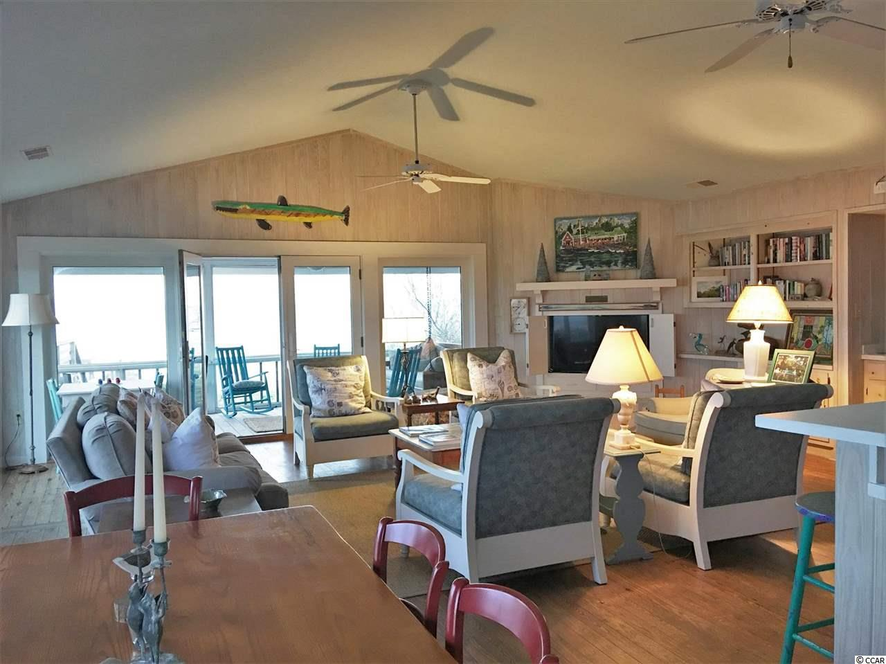 Surfside Realty Company - MLS Number: 1726175