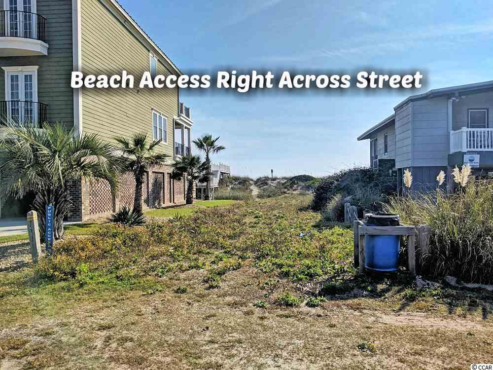 Surfside Realty Company - MLS Number: 1726191
