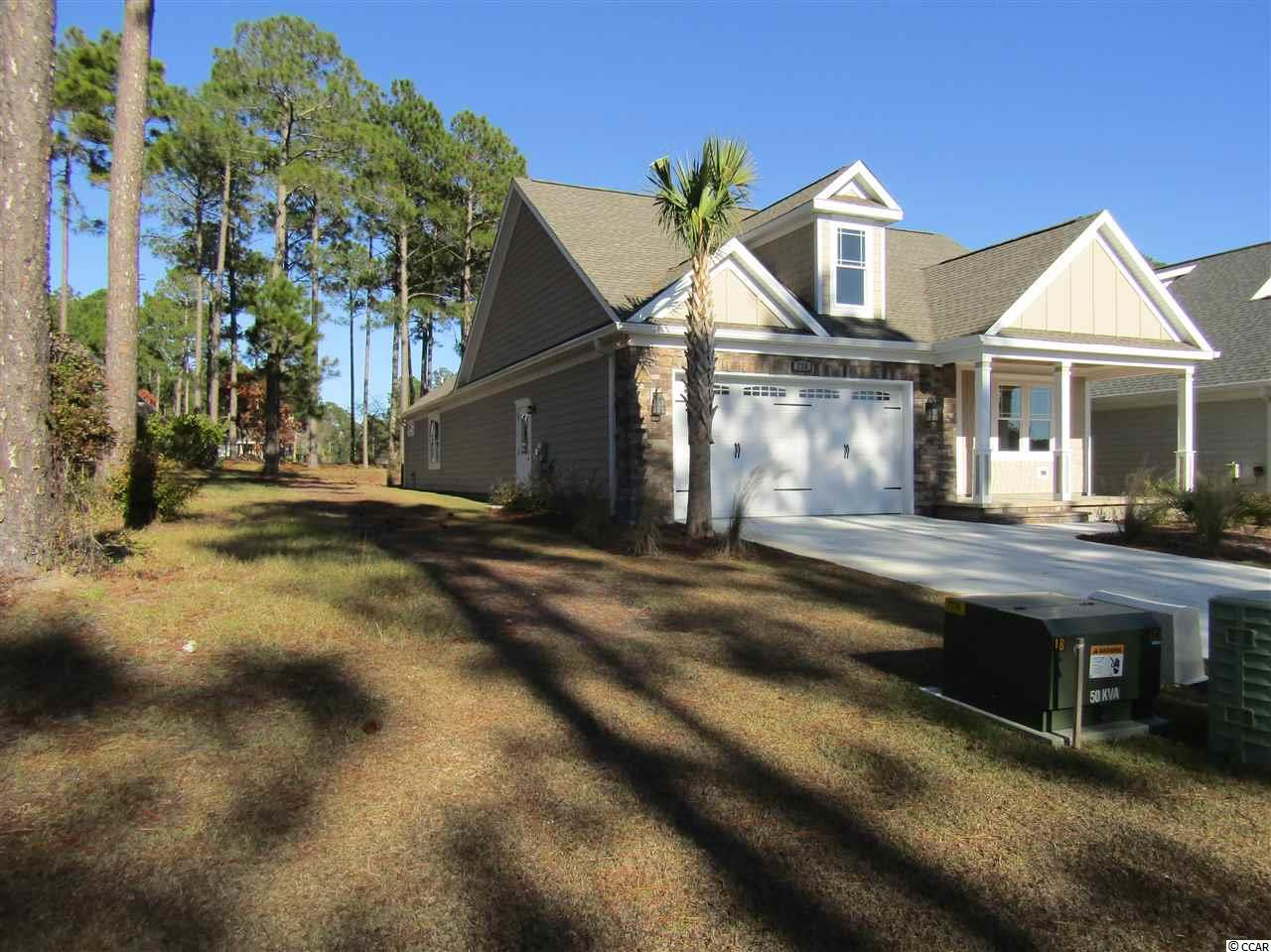 Surfside Realty Company - MLS Number: 1800436