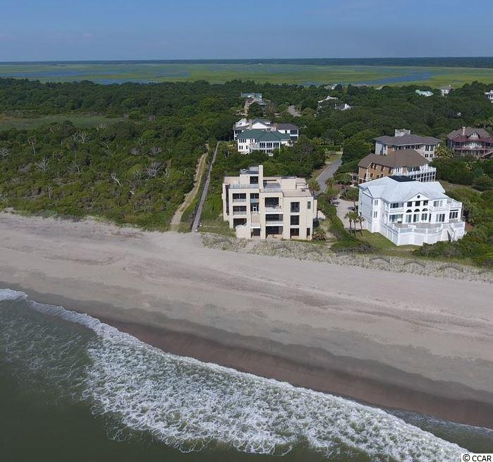 Surfside Realty Company - MLS Number: 1800857