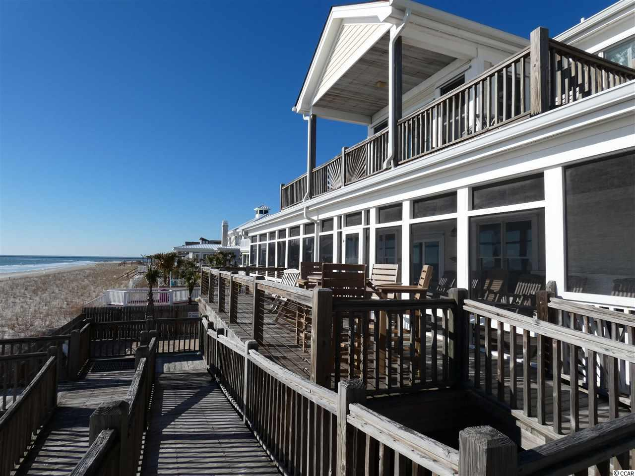 Surfside Realty Company - MLS Number: 1800994