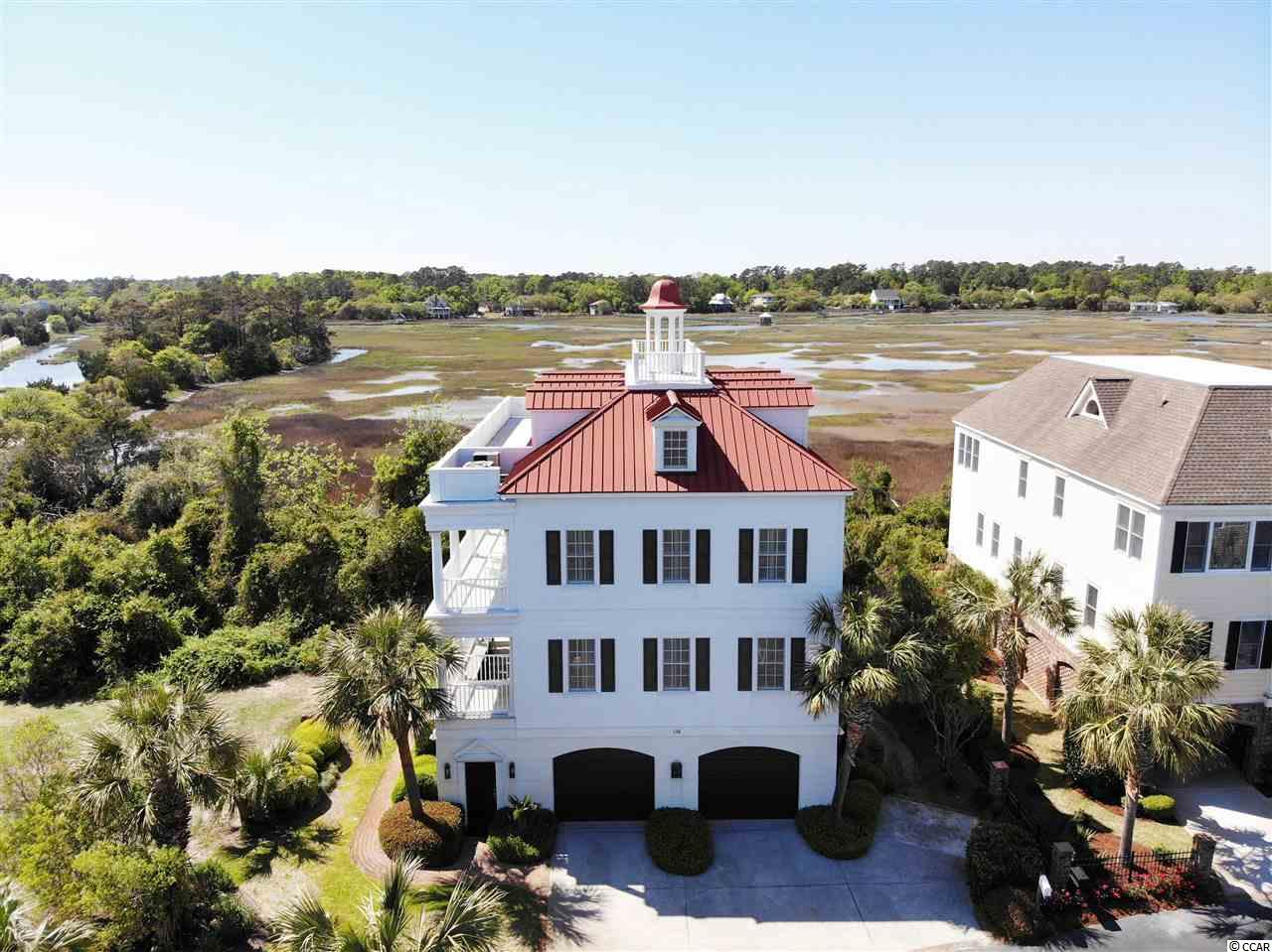 Surfside Realty Company - MLS Number: 1801026