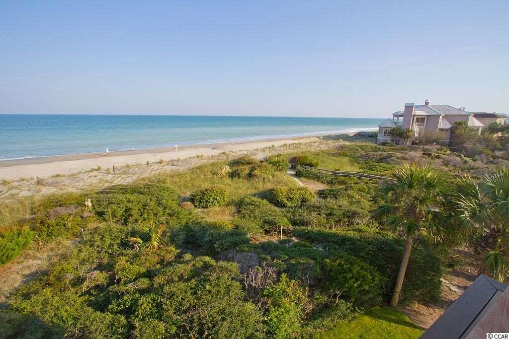 Surfside Realty Company - MLS Number: 1801400