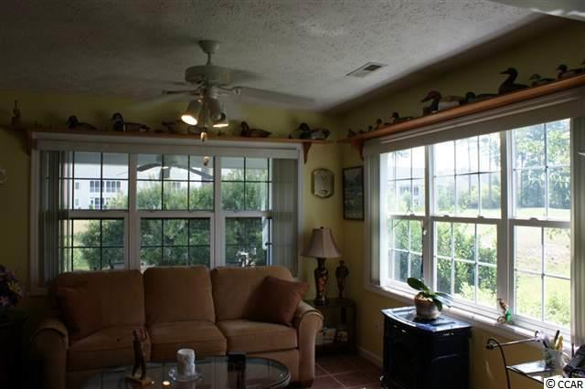 Surfside Realty Company - MLS Number: 1801583