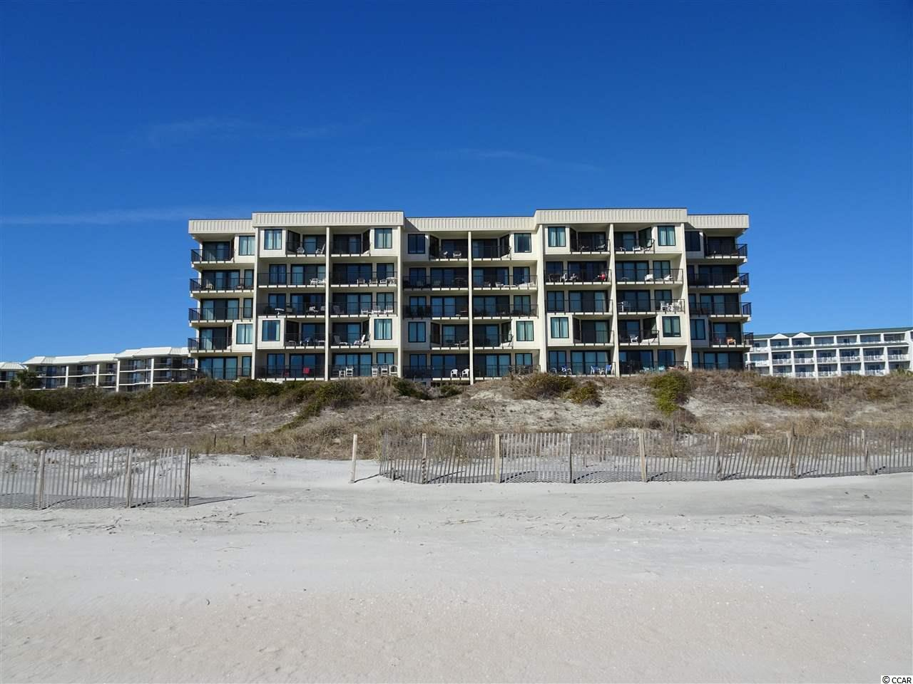 Surfside Realty Company - MLS Number: 1801593