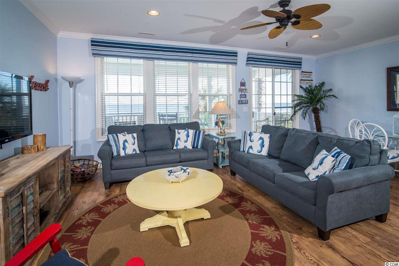 Surfside Realty Company - MLS Number: 1801652