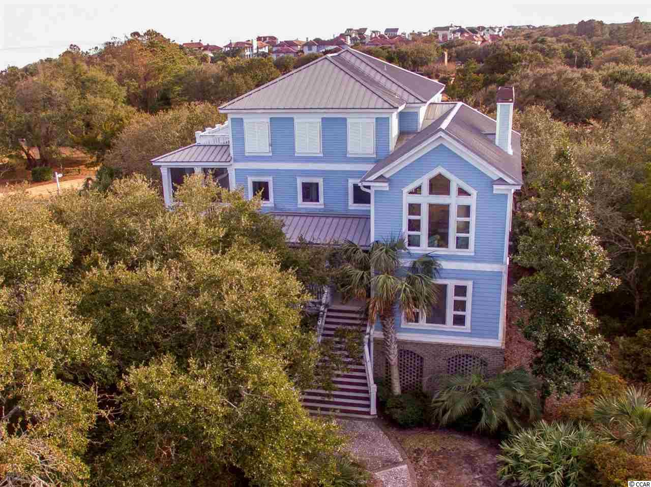 Surfside Realty Company - MLS Number: 1801883