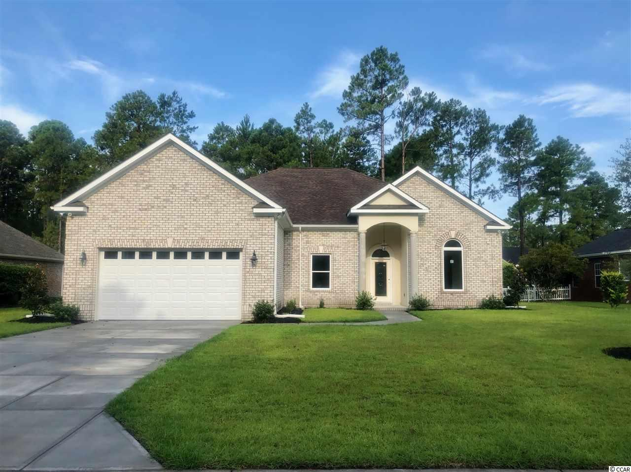 Surfside Realty Company - MLS Number: 1801992