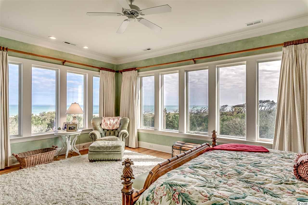 Surfside Realty Company - MLS Number: 1802083