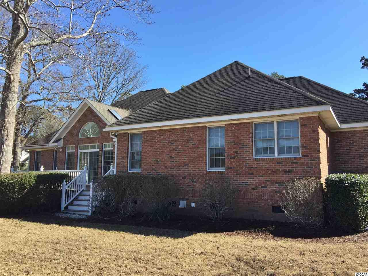 Surfside Realty Company - MLS Number: 1802180