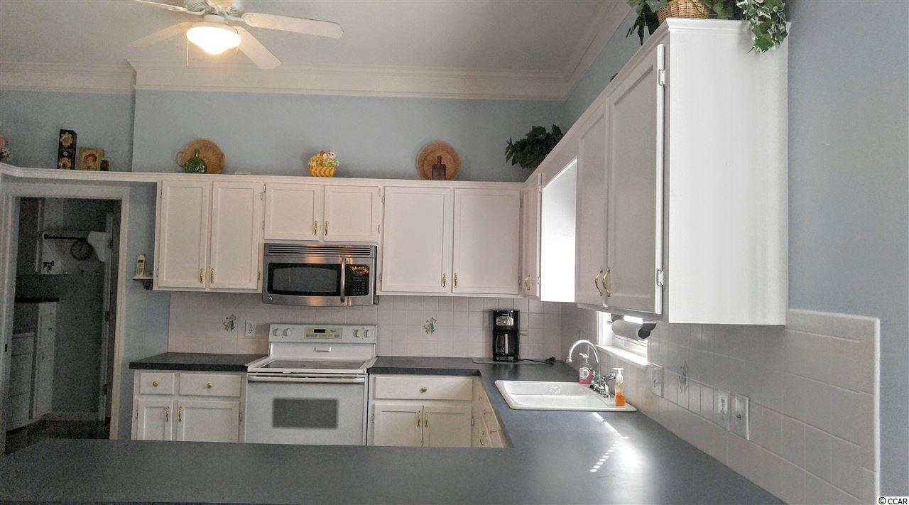 Surfside Realty Company - MLS Number: 1802454