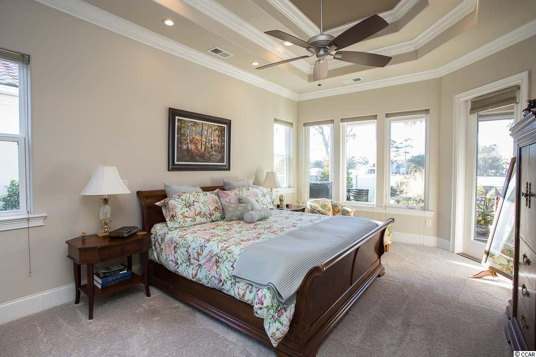 Surfside Realty Company - MLS Number: 1802687