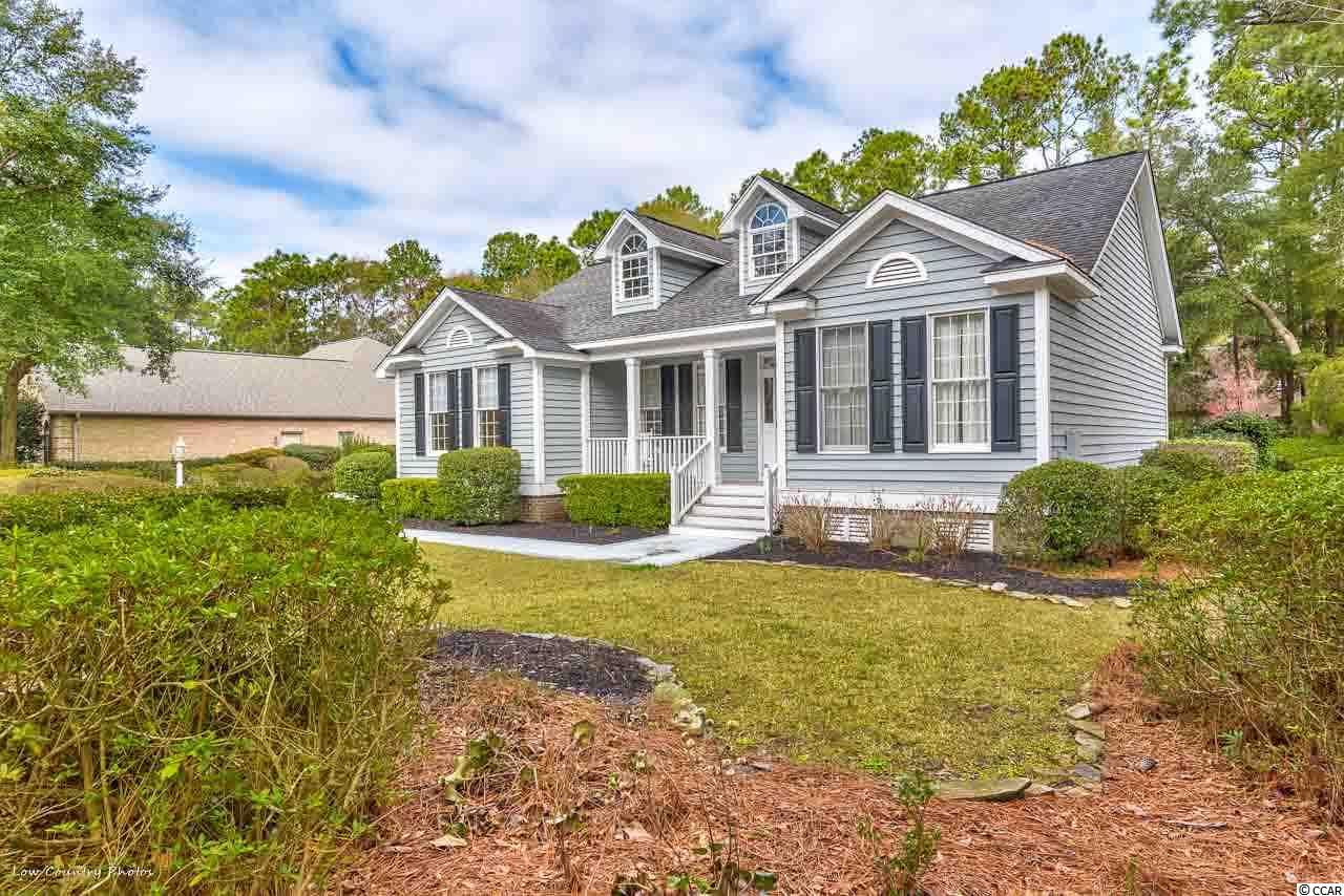 Surfside Realty Company - MLS Number: 1803369