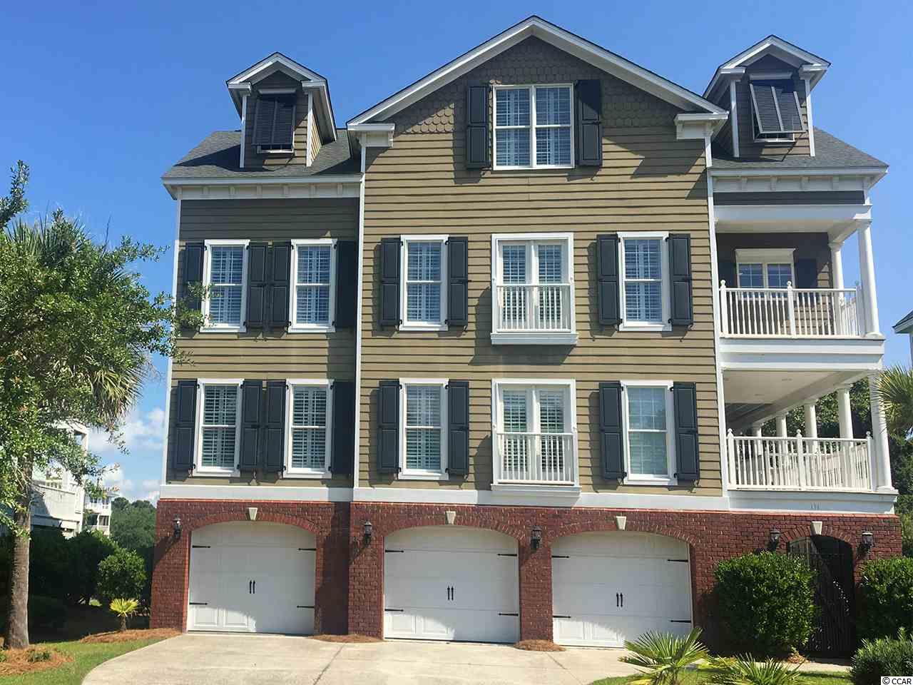 Surfside Realty Company - MLS Number: 1804078