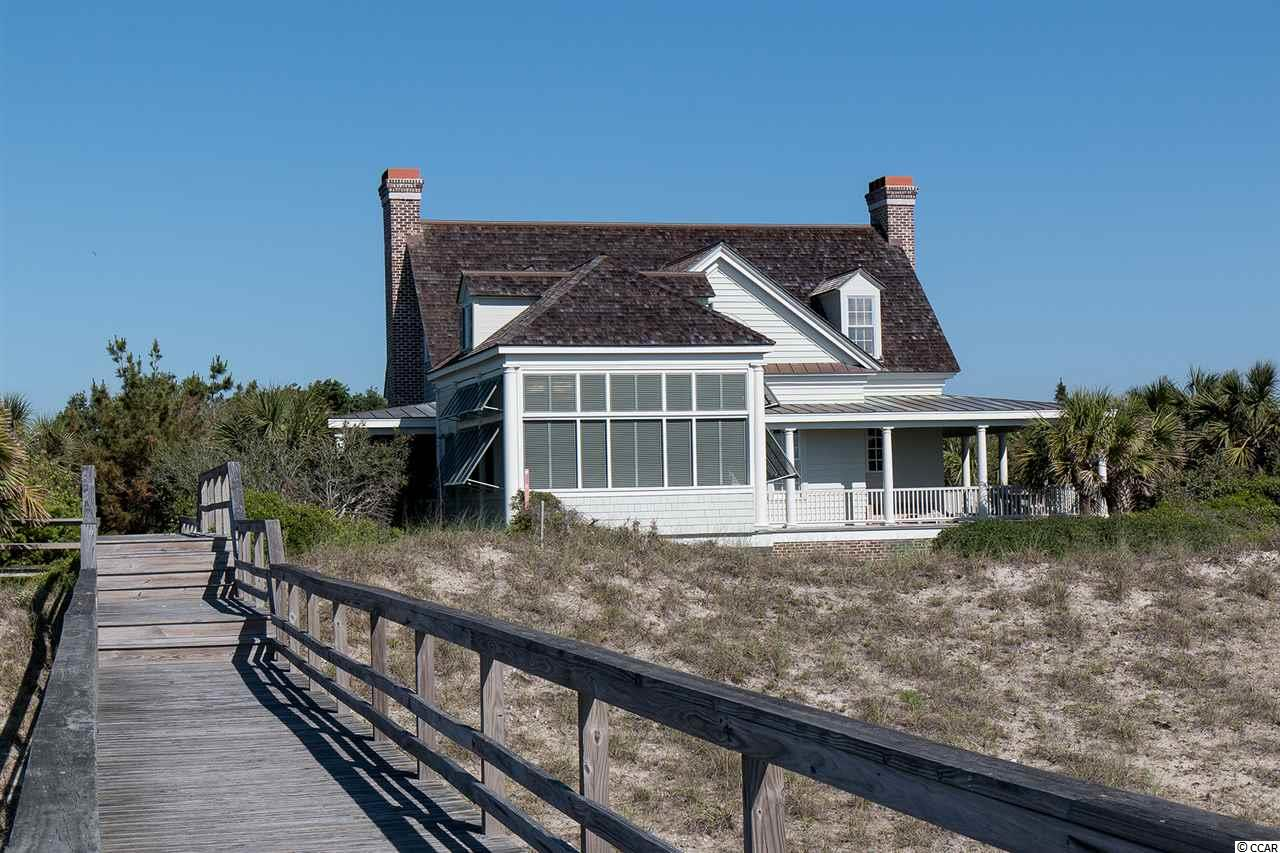 Surfside Realty Company - MLS Number: 1804173
