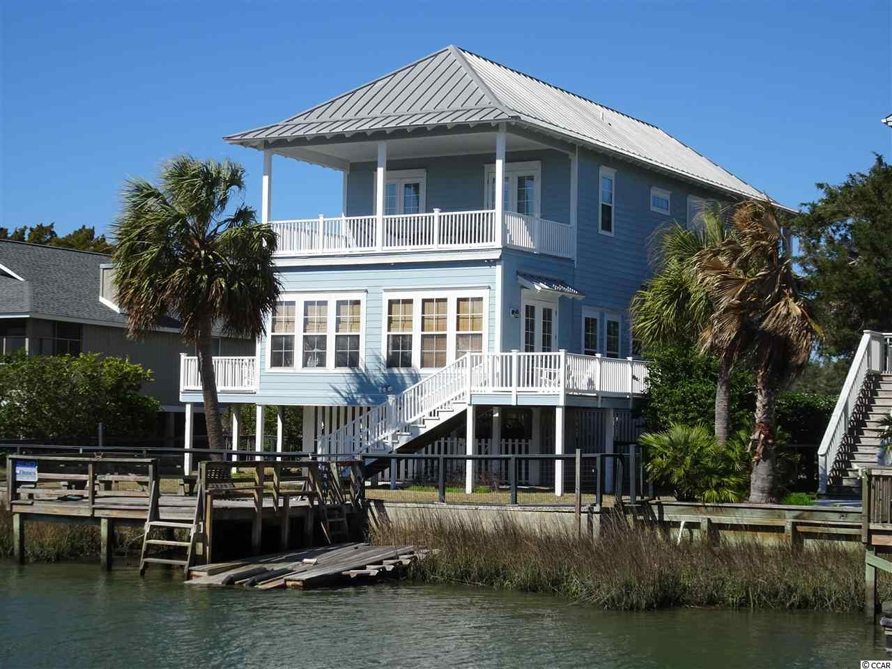 Surfside Realty Company - MLS Number: 1804219