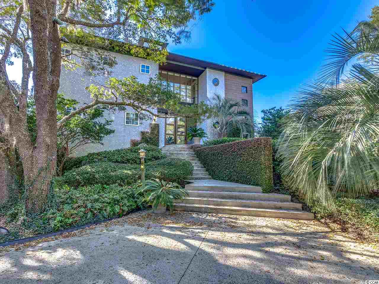 Surfside Realty Company - MLS Number: 1804843