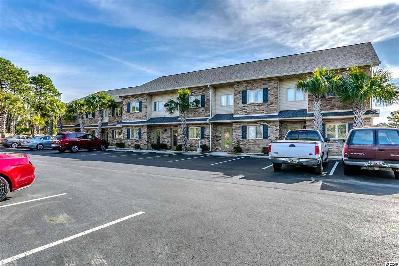 Great value for this 2 bedroom / 2 bath newly remodeled condo located at desirable Plantation Resort. This property boasts: neutral colors, open kitchen to living area, large bedrooms, designer furniture, great views, brand new hvac and more! Plantation Resort is located in the heart of Surfside Beach and close to shopping, restaurants, the ocean, Market Common and more! Don't Delay!