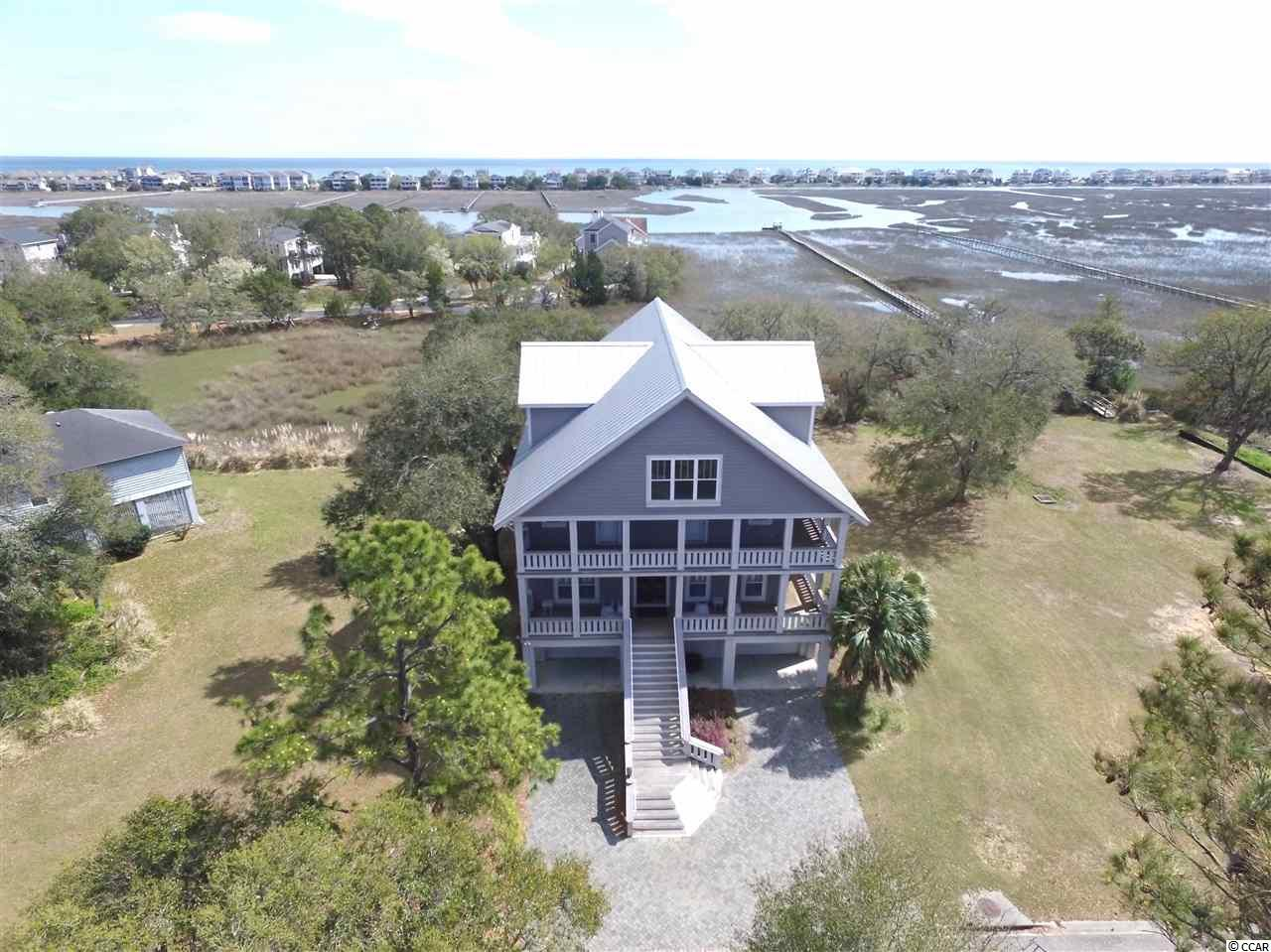 Surfside Realty Company - MLS Number: 1805331