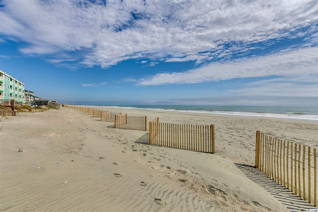 Surfside Realty Company - MLS Number: 1806009