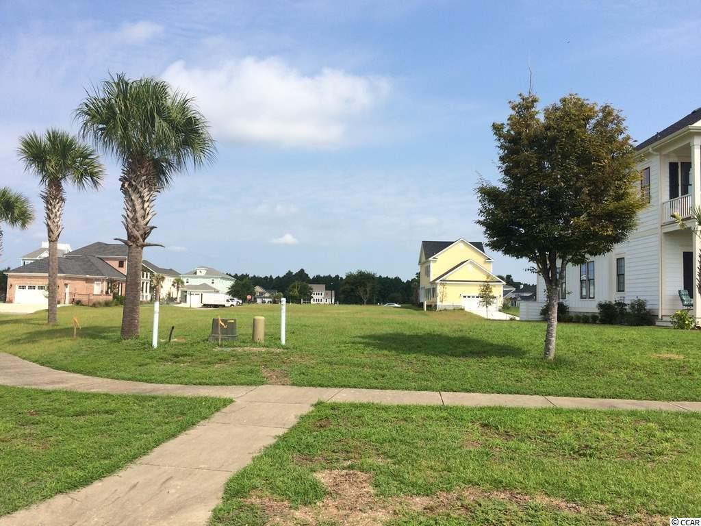 Surfside Realty Company - MLS Number: 1806162