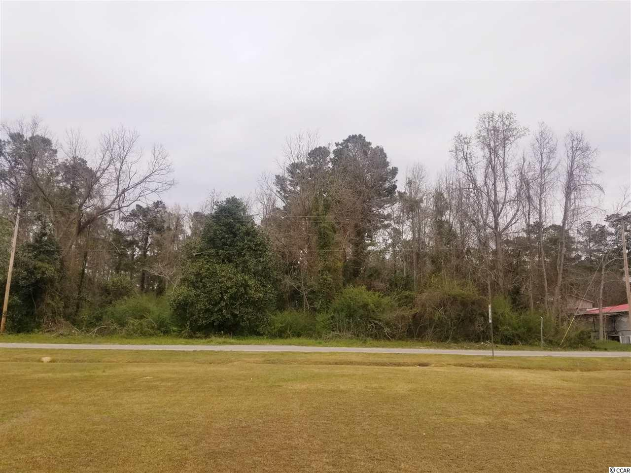 Surfside Realty Company - MLS Number: 1806420