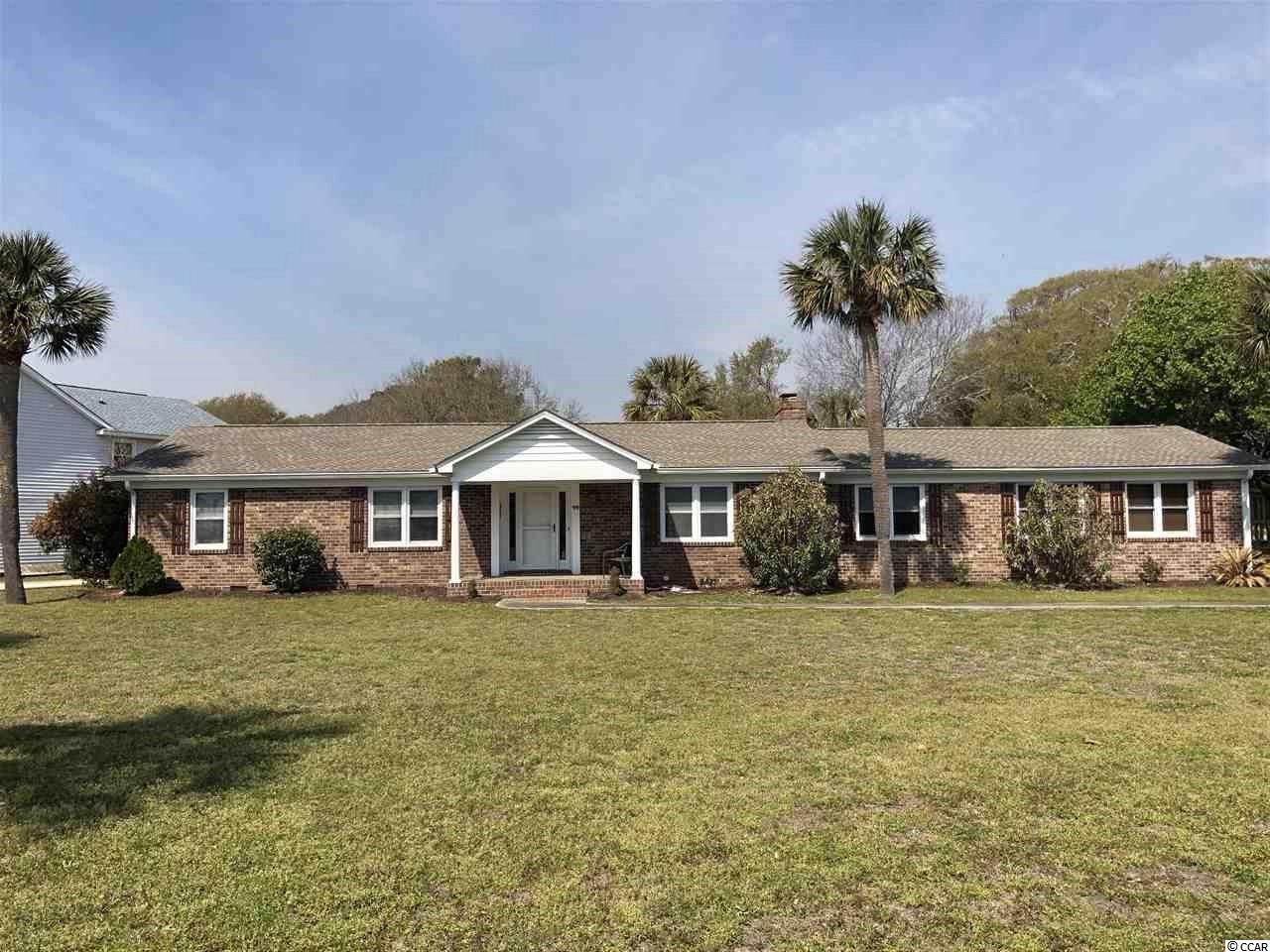 Surfside Realty Company - MLS Number: 1806762