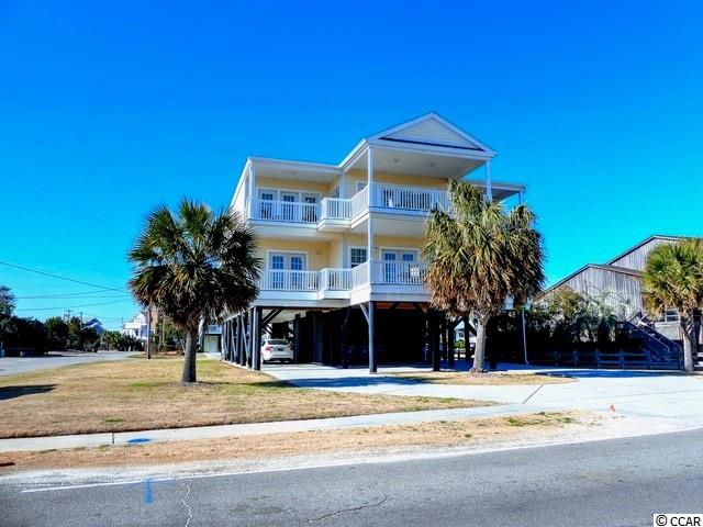 Surfside Realty Company - MLS Number: 1806818
