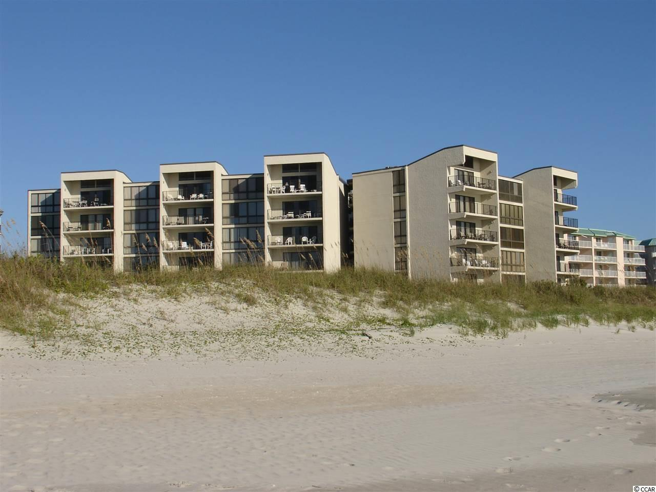 Surfside Realty Company - MLS Number: 1806840